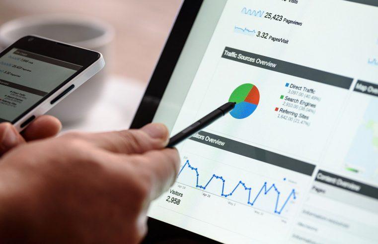 W jaki sposób zwiększyć ilość klientów?