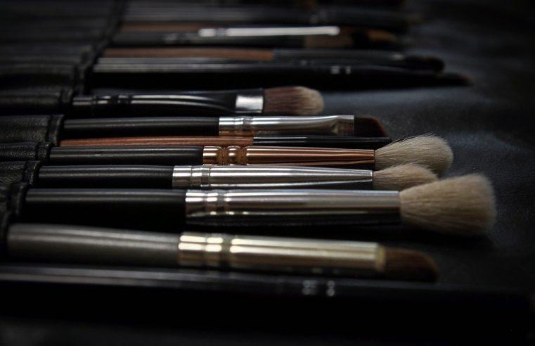 Kiedy najlepiej robić kursy kosmetyczne?