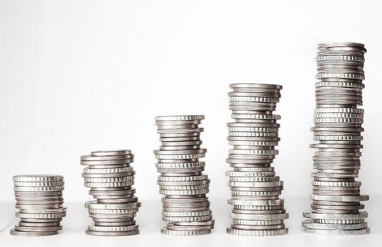 Dlaczego warto się zainteresować kolekcjonowaniem numizmatów?