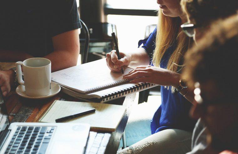 Jak zoptymalizować obsługę klienta w firmie?