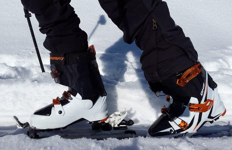 Jakie buty narciarskie spiszą się najlepiej w tym sezonie?