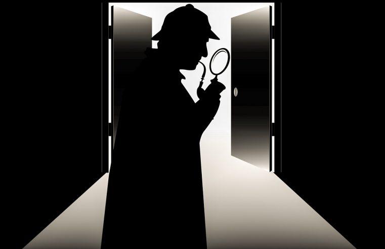 Jaka jest jakość obrazu z kamer szpiegowskich?