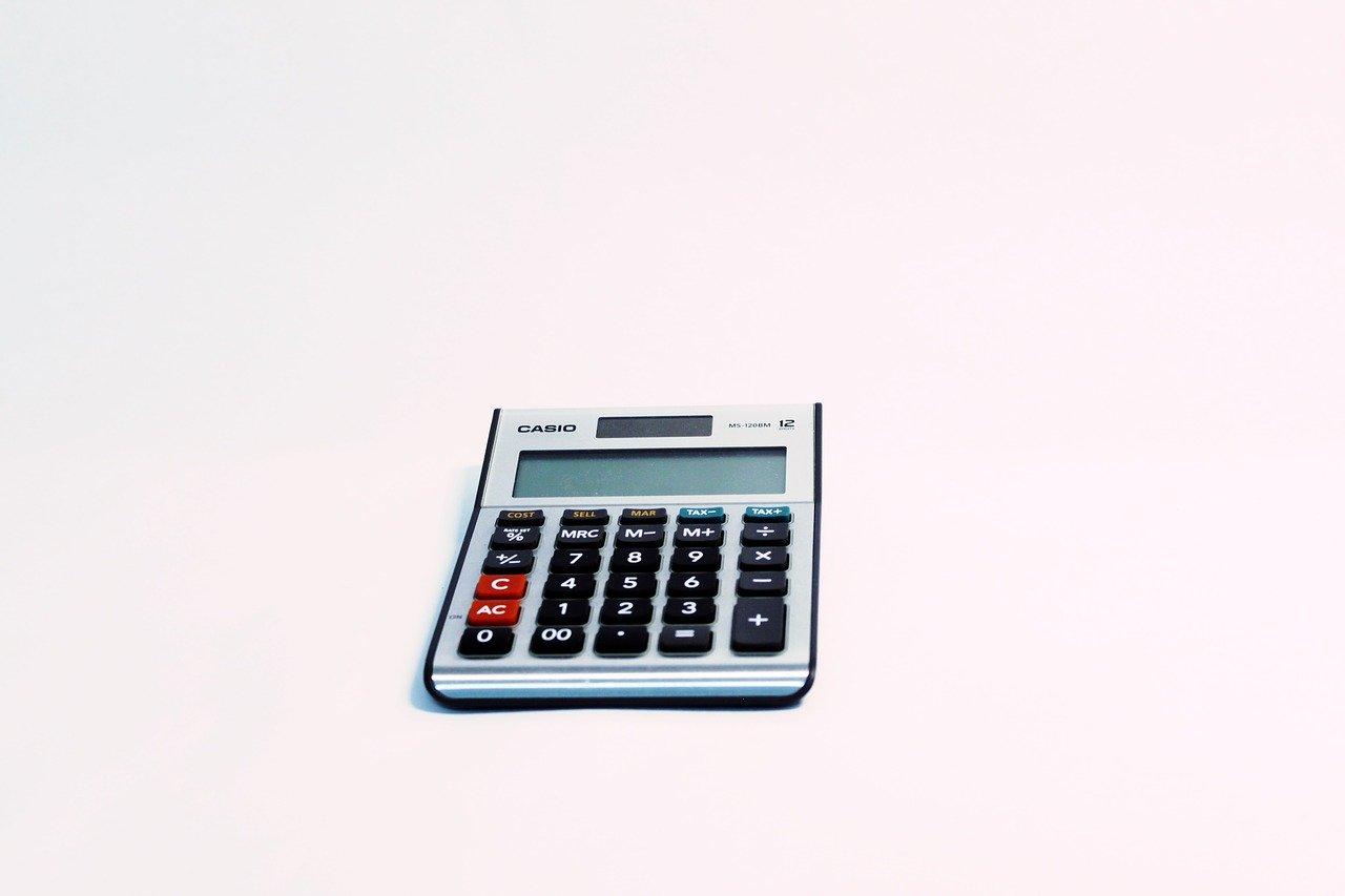 Co można zastawić w lombardzie, aby pożyczyć pieniądze?